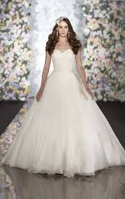 wedding dress designers list awesome bridal gown designers list aximedia