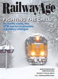 july 2015 railway age by railway age issuu