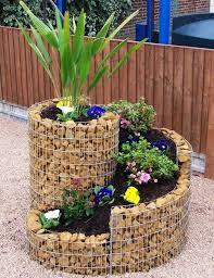 come creare un giardino fai da te come creare un piccolo giardino giardino fai da te per idee per