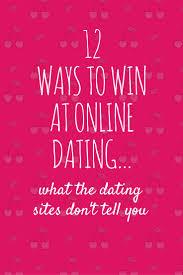 best 25 online dating ideas on pinterest relationship trust
