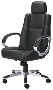 Cheap Comfortable Office Chair Design Ideas Office Chair Design Office Chairs Design Images About Buying