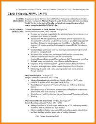 social worker resume entry level i0wpcomfromthepitnetwp