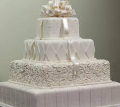 cake imposteurs llc online contact
