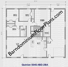 bath floor plans custom barndominium floor plans and stock pole barn homes