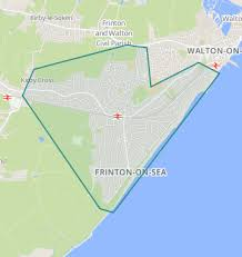 1 Bedroom Flats To Rent In Clacton On Sea Properties To Rent In Frinton On Sea Flats U0026 Houses To Rent In