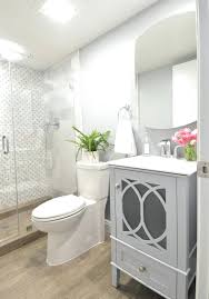 remodel bathrooms ideas small master bathroom remodel thebetterway info