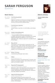Sample Resume For Research Analyst by Download Writer Resume Haadyaooverbayresort Com