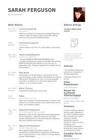 Writing Sample Resume by Download Writer Resume Haadyaooverbayresort Com