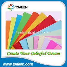 a4 paper ream and price a4 paper ream and price suppliers and