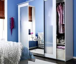 My Ikea Bedroom Modern Home Interior Design Best Design My Room Online Interior