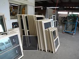 Vintage Windows For Sale by Wholesale Windows Glass Rite