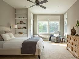Modern Bedroom Decor 4 Warm And Luxurious Modern Farmhouse Decor Ideas