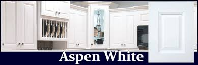 Kitchen Oven Cabinets J Mark Kitchen Cabinetry Oven Cabinet Aspen White Rta Kitchen