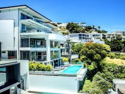 properties and homes for sale in bantry bay cape town western cape