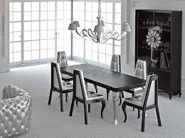 Dining Room Collection 165 Best Dining Room Images On Pinterest Dining Room Dining