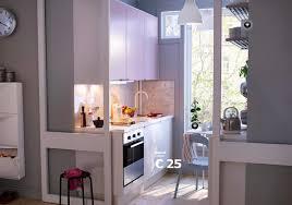 Idee Deco Cuisine Ikea by Ikea Cuisines Cuisinez Avec Du Style Dans Une Cuisine Blanche