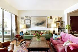 british home interiors a british textile designer s eclectic hong kong home post