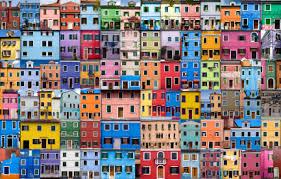 colorful building http www creativeclass com v3 creative class wordpress wp