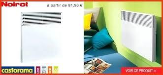 quel chauffage electrique pour une chambre quel chauffage electrique choisir pour chambre cool beautiful of