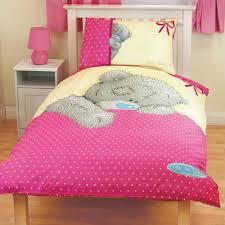 teddy bear bedding teddy bear pinterest teddy bear and comforter