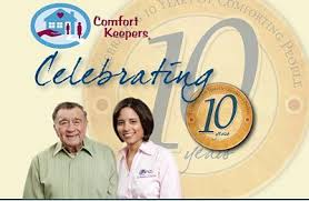 Comfort Keepers Ri 27 Best Home Care For Seniors In King Of Prussia Pa Images On