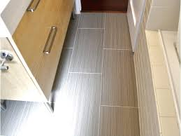 bathroom bathroom flooring ideas 26 dark brown vinyl bathroom