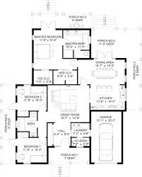 designer home plans blueprint designer free stunning designer house plans and design