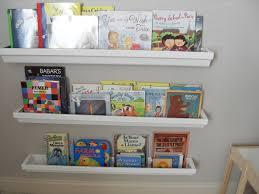 cool rain gutter bookshelves on rain gutter bookshelves juleen