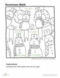 grade 1 addition math worksheets first grade math worksheets