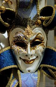 carnevale masks image result for http www chocolate fish net albums italy