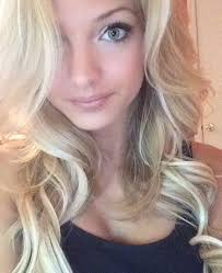 bar stool philly barstool philly local smokeshow of the day kelly barstool sports
