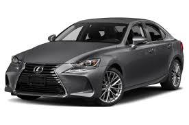 lexus vehicle models lexus is 300 sedan models price specs reviews cars com