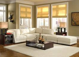 Pictures Of Corner Sofas Corner Sofas Small Spaces Uk Sectional Recliners Arrange Sofa Room
