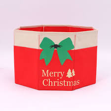 best 28 christmas tree stand wholesale plastic poinsettia
