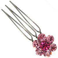 decorative hair pins editor s they re here to stay fall hair trend accessories