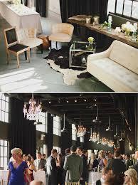 Wedding Arches Calgary 46 Best Calgary Wedding Venues Images On Pinterest Wedding