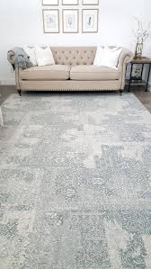 8 best tile images on pinterest carpet tiles oriental rugs and
