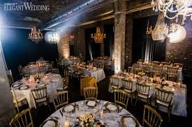 gold wedding theme moody industrial wedding elegantwedding ca