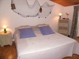 chambre d hote la chataigneraie chambres d hôtes ferme de la châtaigneraie chambres château d