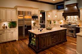 southern kitchen ideas southern traditional kitchen normabudden com