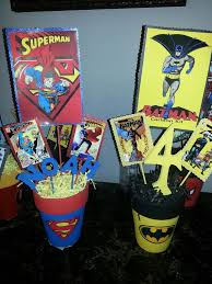 339 best justins supero hero party images on pinterest birthday