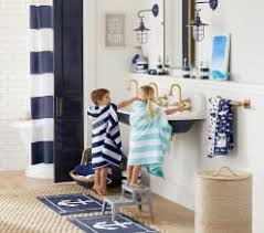 Pottery Barn Kits Bathrooms Pottery Barn Kids