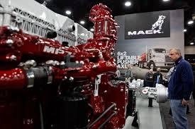 monster truck show macon ga mats 2018