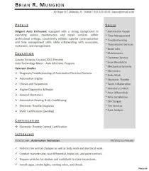 internship resume template microsoft word fashion intern resume exles on internship resume
