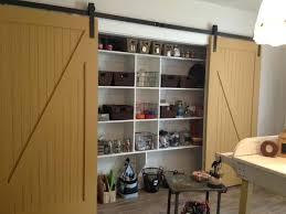 how to make a storage cabinet how to make garage shelves garage cabinet pretty adjustable