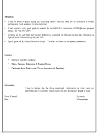 Formats For Resumes An Object That Represents Me Essay Compare And Contrast High