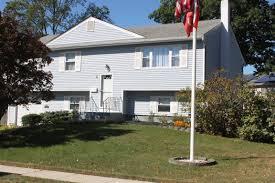 100 heritage home design corp nj best 25 modern brick house
