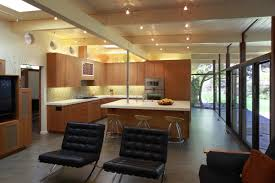 mid century modern kitchen remodel ideas mid century modern home remodel moncler factory outlets com