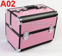 professional makeup storage professional cosmetic bag makeup storage box beautician