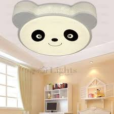 boys room ceiling light ceiling lights boys room light kids bedroom